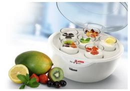 недорогие йогуртницы